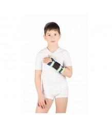 Бандаж детский Тривес Т-8307Д