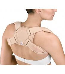 Ортез плечевого пояса на ключицы Orliman IC-30