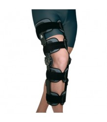 Ортез коленного сустава Orliman 94260