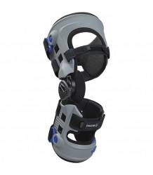 Ортез на колено коригирующий Thuasne Dynamic Reliever