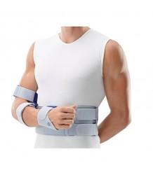 Ортез для иммобилизации плечевого сустава Bauerfeind  Omoloc