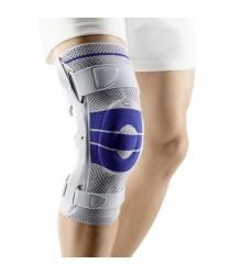 Ортез коленного сустава Bauerfeind GenuTrain S Pro
