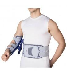 Ортез для плечевого сустава Bauerfeind Secutec Omo
