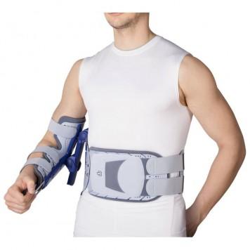 Ортез для плечевого сустава Bauerfeind Secutec Omo-0