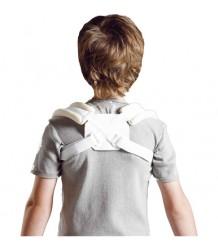 Кольца Дельбе для детей Ifeel Clavicle Splint