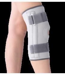 Бандаж на колено с 4 ребрами жесткости Ifeel Elite Stabiliser