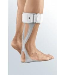 Голеностопный ортез Medi protect.Ankle foot orthosis