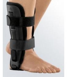 Ортез Medi protect.Ankle air foam