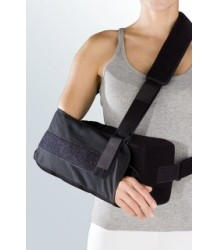 Шина для отведения плеча protect.SA 15