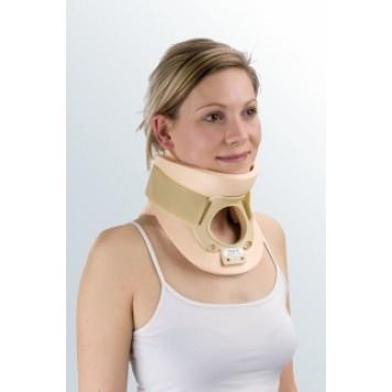 Ортез для фиксации шейного отдела позвоночника protect.Collar Tracheo-0