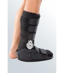 Реабилитационный ортез Medi protect.ROM Walker