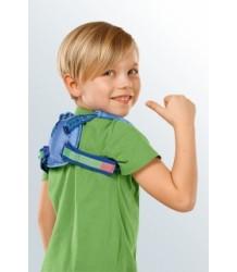 Детский бандаж protect.Clavicle support
