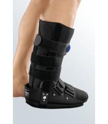 Сапожок Medi protect.Air Walker boot
