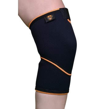 Бандаж для связок коленного сустава Armor ARK2100-0