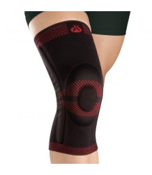 Бандаж коленного сустава Rodisil 9104