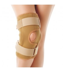 Брейс коленного сустава Dr.Life KS-02