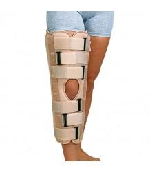 Тутор коленного сустава Orliman арт. IR 6000