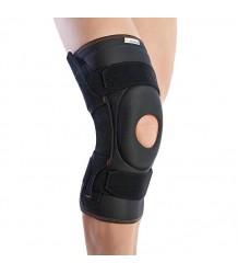 Ортез коленного сустава Orliman 7104S