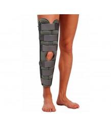 Тутор для фиксации коленного сустава Тривес Т-8506