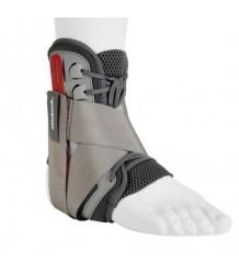 Ортез голеностопный Ottobock Malleo Sprint 50S3 на шнуровке