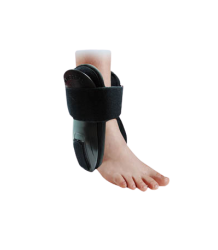 Бандаж на голеностоп для детей Ifeel Ankle Splint