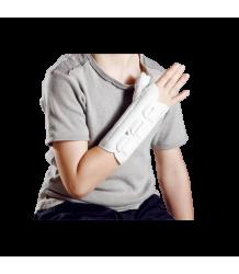 Детский бандаж на лучезапястный сустав Ifeel Wrist Splint