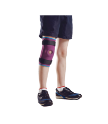 Фиксатор на колено для детей Ifeel K-Stabiliser