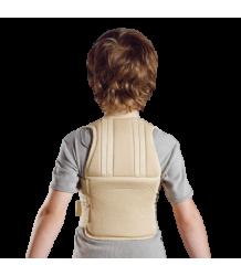Корректор осанки для детей Ifeel Posture Control