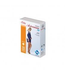 Антиварикозные колготки ARIES Avicenum 70 для беременных