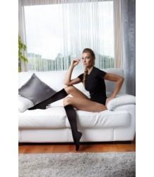 Гольфы Maxis soft с закрытым носком