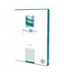 Компрессионные чулки Relaxsan Medicale Soft арт.2170