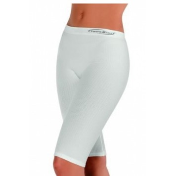 Антицеллюлитные шорты FarmaCell Short Classic арт.112-0