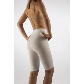 Антицеллюлитные шорты FarmaCell Short Shape арт.312-0
