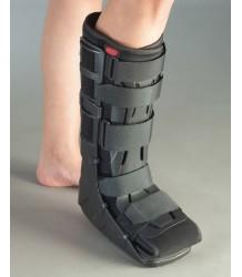 Ортопедический сапог Aurafix 451