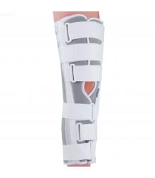Тутор на коленный сустав Orto